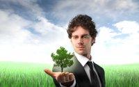 Green & Sustainable Energy